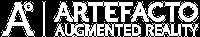 Logo Artefacto