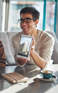 Les applications de réalités augmentée et virtuelles pour l'immobilier