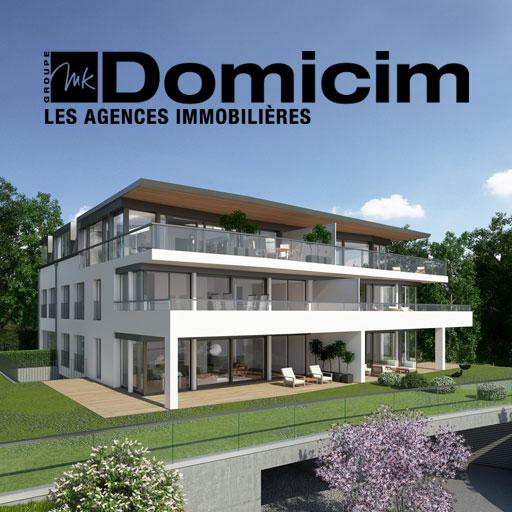 Artafacto_Domicim_immobilier
