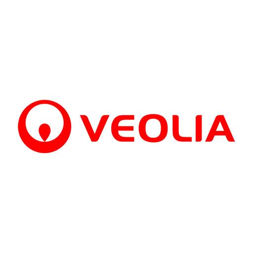 Artafacto_veolia_augmented_reality