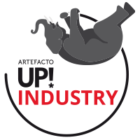 artefacto-up-industry