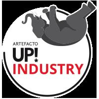 artefacto-up-industry