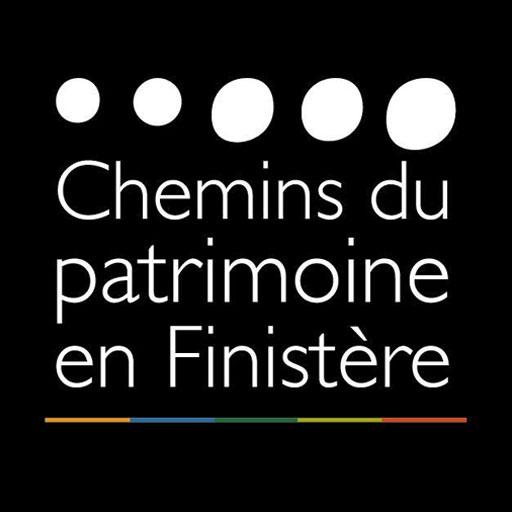 Artafacto_Chemin_patrimoine_finistere