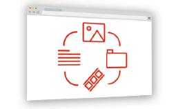 module web culture