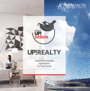 ar for real estate by artefacto