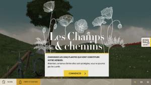 04a_champs_accueil