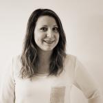 Lucie_Le Boisselier_Assistante Export
