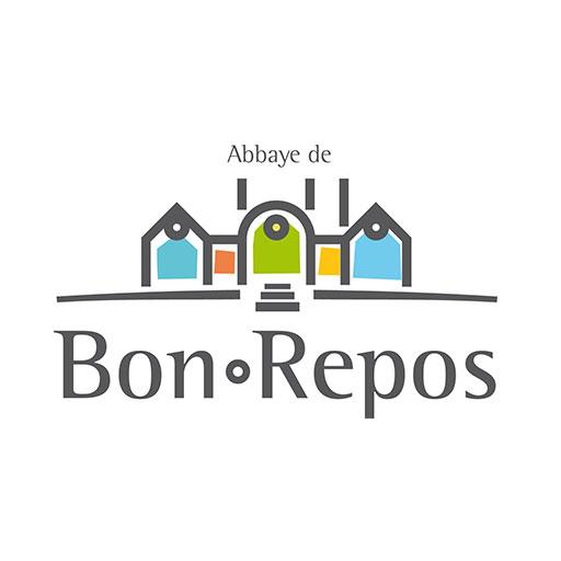 Artefacto-Bon Repos-logo