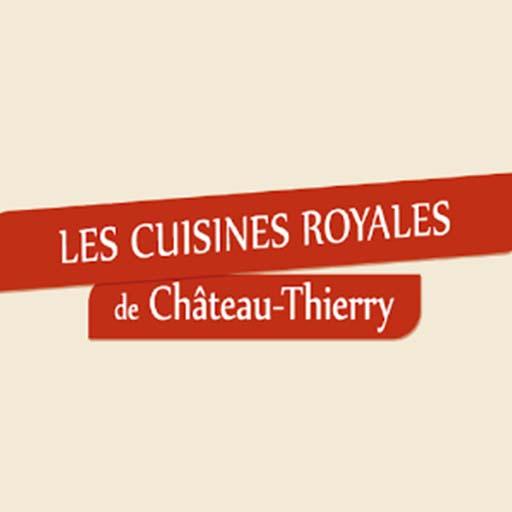 Artafacto_Chateau_Thierry