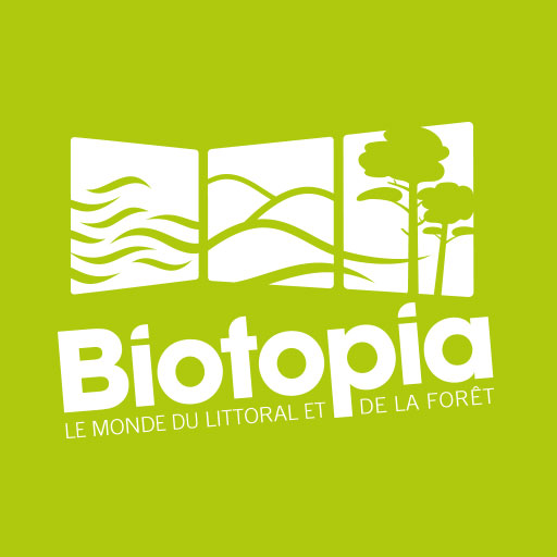 Artefacto_Biotopia