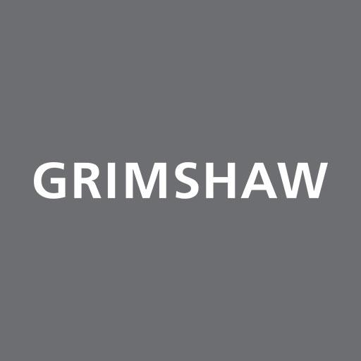Artefacto_Grimshaw