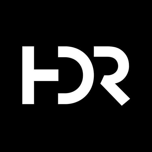Artefacto_HDR_3d