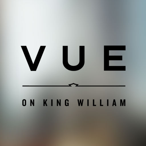 Artefacto_Vue_of_king_william