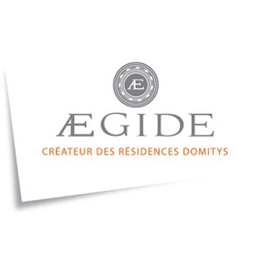 Artefacto_aegide