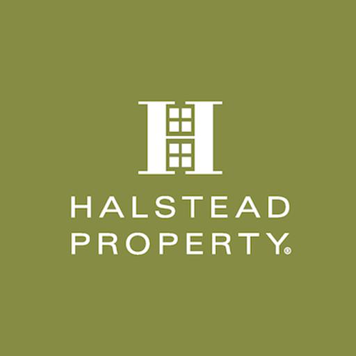 artefacto_halstead_property