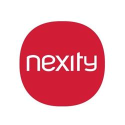 Nexity – Le domaine de Morangis en 3D