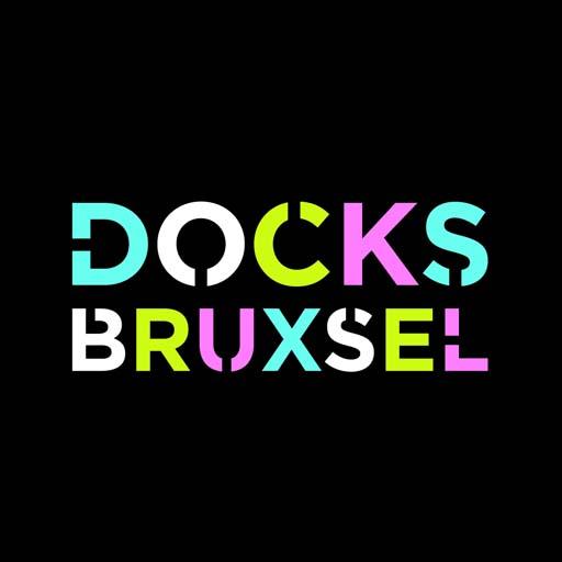 Artefacto-docks-bruxsel