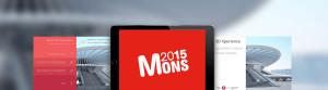 Artefacto-Mons-2015