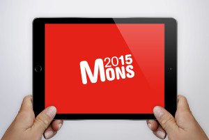Artefacto_Mons_2015_RA