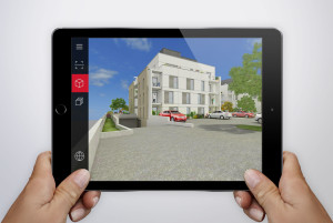 Application_Nexity_3D