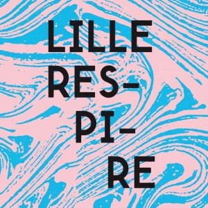 logo application Lille Respire
