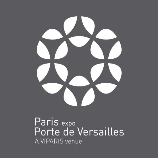 Artafacto_paris_expo_viparis
