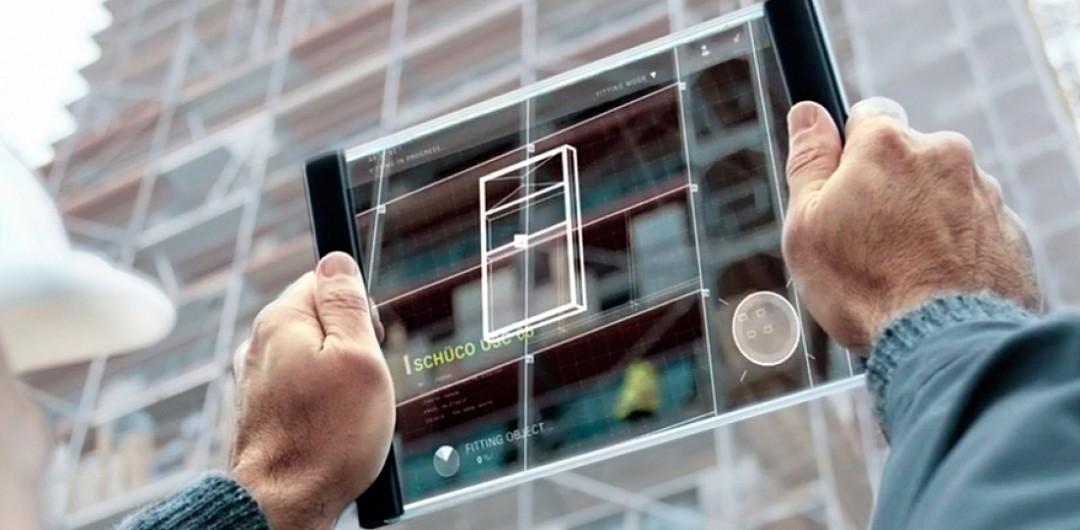 Get-SmartThe-Connected-Building-Trend-1100x540