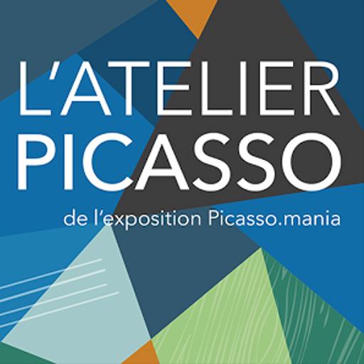 Artafacto_Picasso_grand_palais
