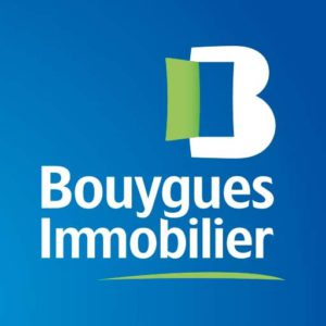 logo bouygues immobilier artefacto