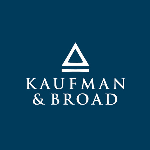 logo kaufman broad artefacto
