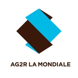 ag2r-lamondiale
