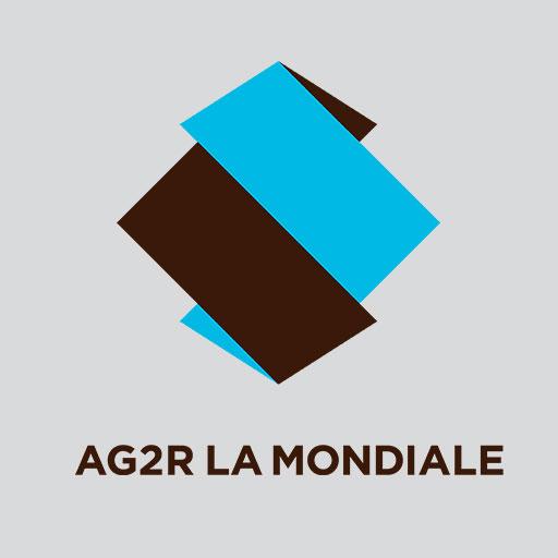 Artefacto_AG2R_lamondiale