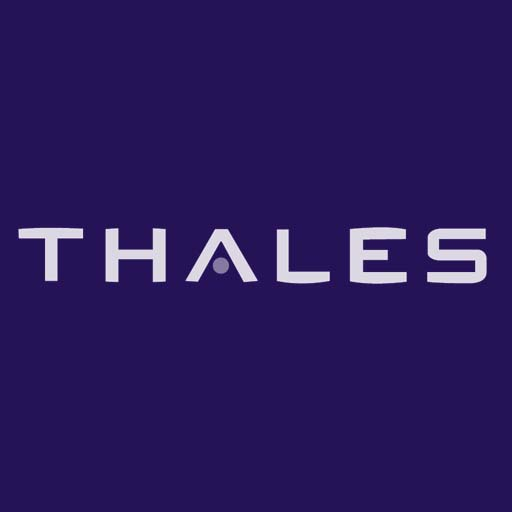 Artefacto Thales 3D