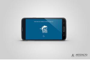 ESC_Rennes_360_04