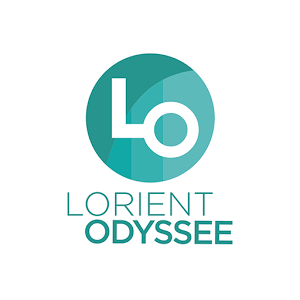lorient-odyssee