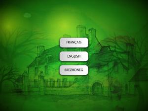 français anglais breton