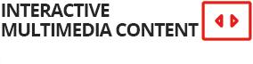 Contenu-interactif-multimedia