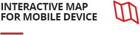Plan-de-visite-interactif-mobile