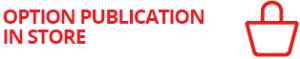 option-diffusion-sur-les-stores-e1435130891873