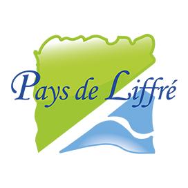 pays-liffre