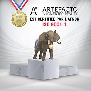 miniature-certificat-ISO-9001-1 Artefacto