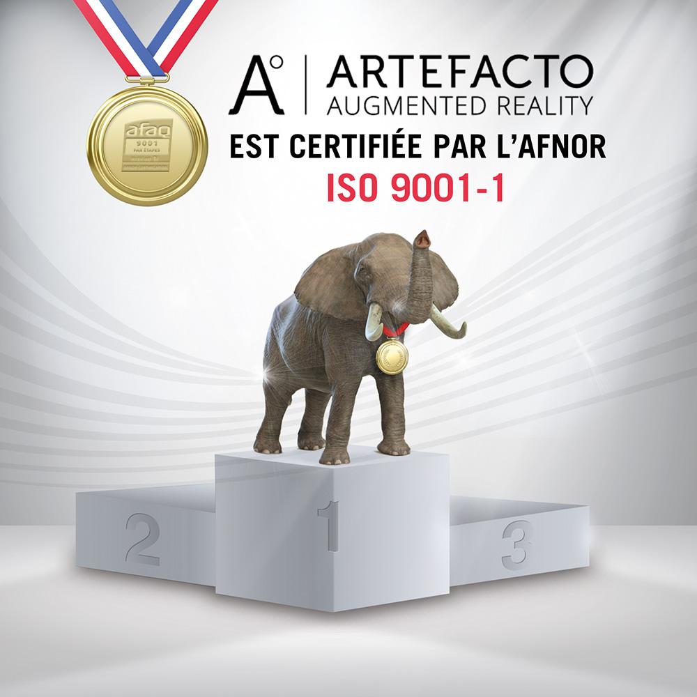 vignette-ISO-9001