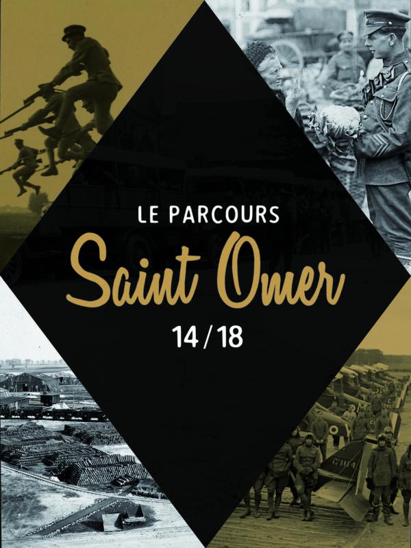 Référence St Omer