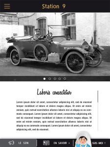 galerie-media-lamorini