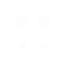 Multilingual application pictogram