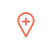 Location pictogram