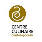 Cercle culinaire contemporain