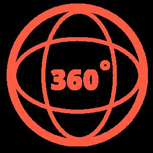picto-video-360