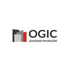 client ogic logo