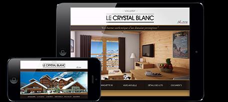 virtual-tour-application-real-estate